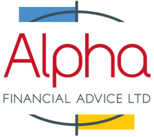 Alpha Financial Advice Ltd Logo